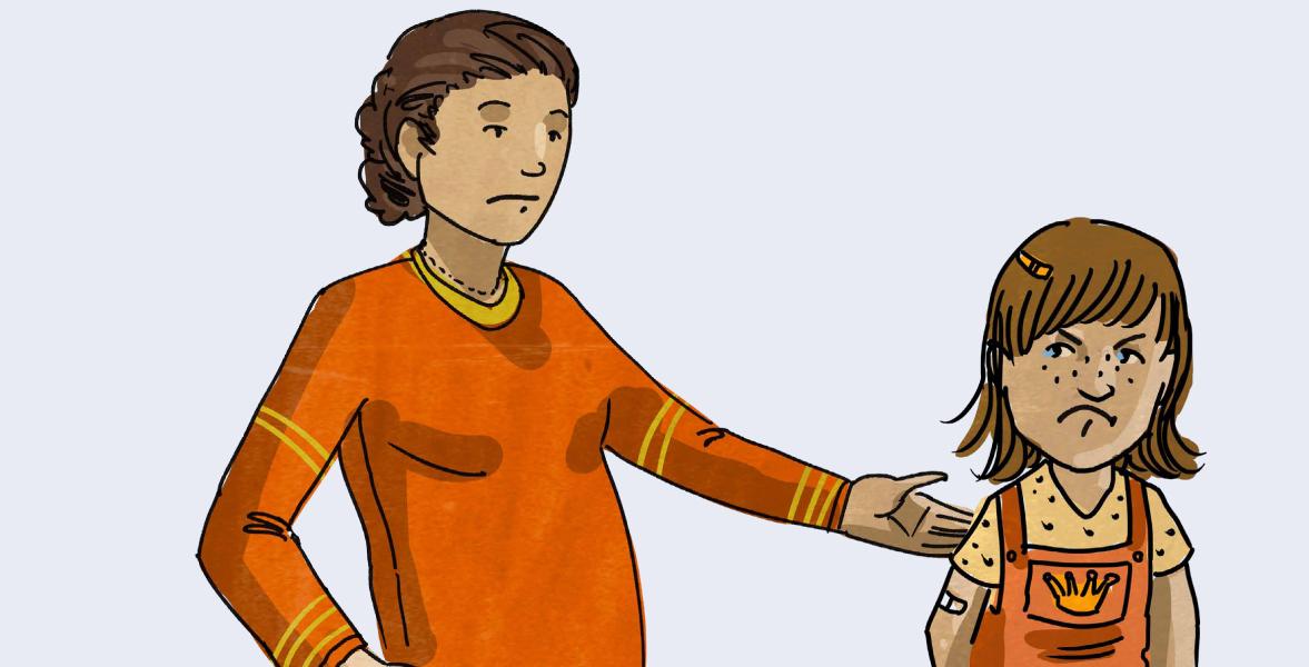 Wie man mit Eifersucht in lesbischen Beziehungen umgeht